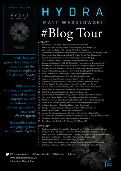 Hydra blog poster 2018 FINAL (1)