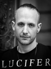 Matt W Picture 1