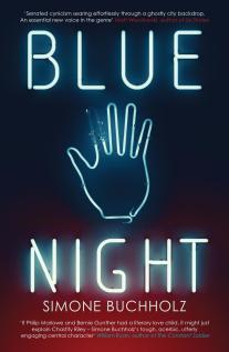 Blue Night cover final (1)
