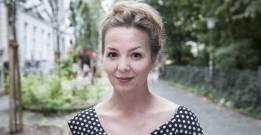 Simone Buchholz Picture (2)