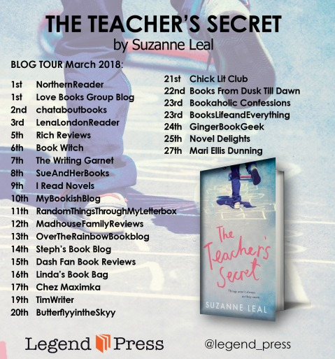 techers secret PB Blog Tour Banner jpeg