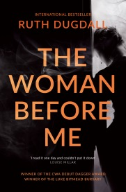 woman before me_B_NEW hi res