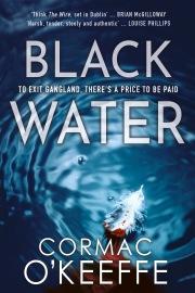 Black Water.jpg