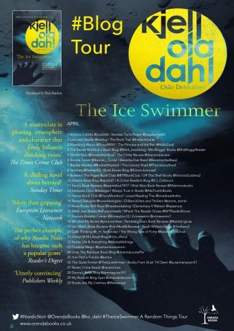 ice swimmer blog poster 2018 (1)