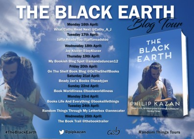 The Black Earth FINAL BT Poster (1)