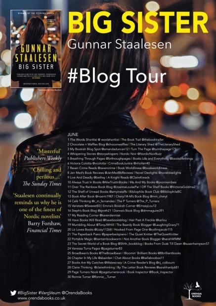 Big Sister blog poster 2018 (1)