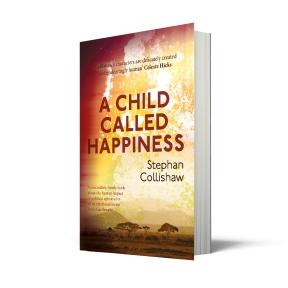 child called happiness packshot jpeg