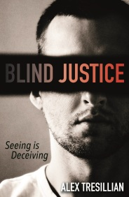 Blind Justice - Alex Tresillian (1)