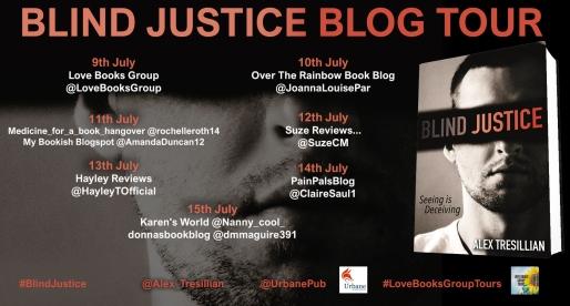 blingd justice (1)