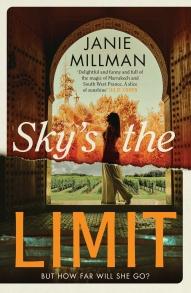 Sky's the Limit bc.jpg