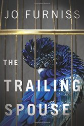 the trailing spouse cover