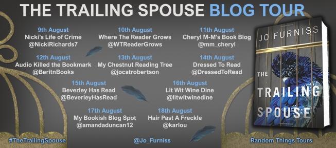 trailing-spouse
