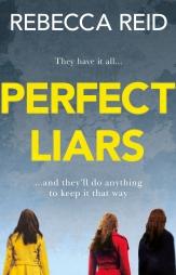 Perfect Liars PB 1