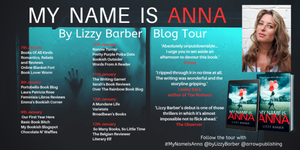 blog tour graphic final - my name is anna (1)