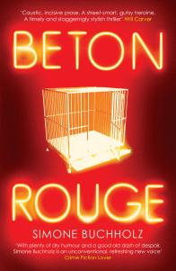 Beton Rouge front cover final