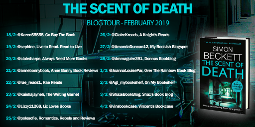 Updated blog tour poster - TSoD