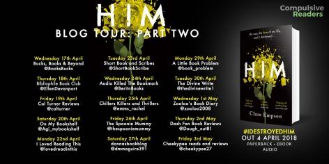 HIM Blog Tour Page 2