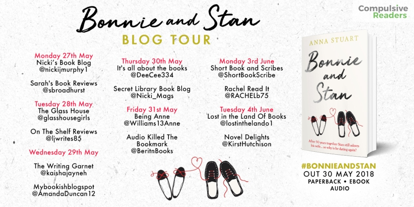 Bonnie and Stan blog tour 1