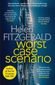 Worst Case Scenario Cover .jpeg