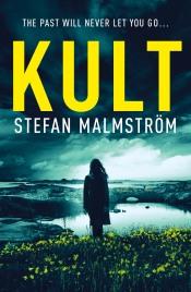 Malmstrom_Kult_Concept3