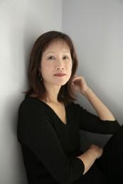Tess Gerritsen Author Pic